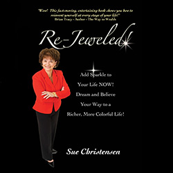 rejeweled book cover